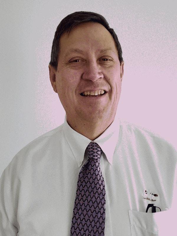 Ken Skrzypiec